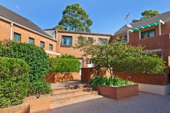9/331 Balmain Rd, Lilyfield, NSW 2040