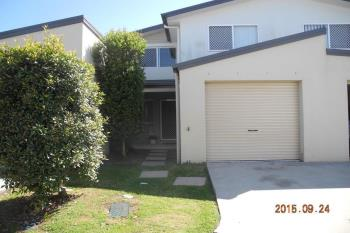 18/35 Kenneth St, Morayfield, QLD 4506