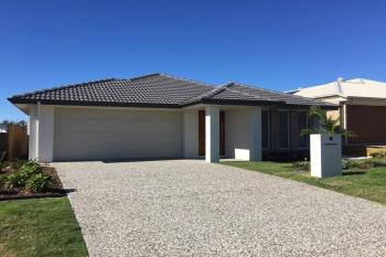 18 Pisces Ct, Coomera, QLD 4209