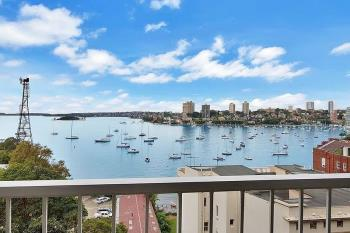 28/8 Macleay St, Potts Point, NSW 2011