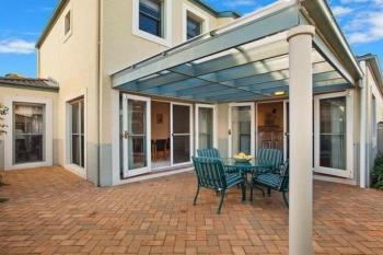 2 Illaroo Rd, Mona Vale, NSW 2103
