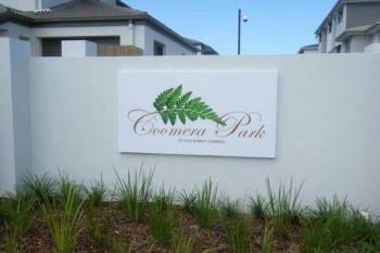 51/26 Yaun St, Coomera, QLD 4209