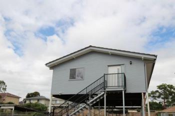 185 Highgate St, Coopers Plains, QLD 4108