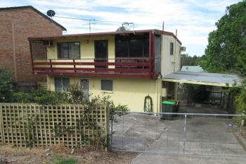 22 Coogee St, Tuross Head, NSW 2537