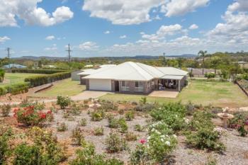 7 Jenna Ct, Highfields, QLD 4352