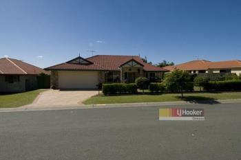 86 Karall St, Ormeau, QLD 4208