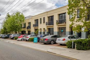 30/28 Robinson Ave, Northbridge, WA 6003