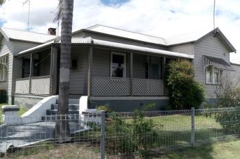 4/20 Aberdare Rd, Aberdare, NSW 2325