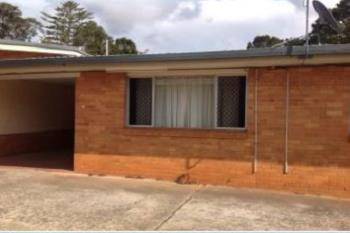 4/348 South St, Harristown, QLD 4350