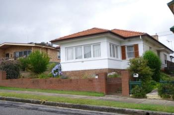 59 Lett St, Lithgow, NSW 2790