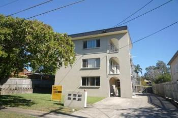 6/14 Foster St, Newmarket, QLD 4051