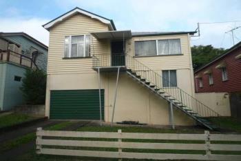 3 Oakwal Tce, Windsor, QLD 4030