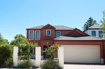 7 Campbell St, Rivervale, WA 6103