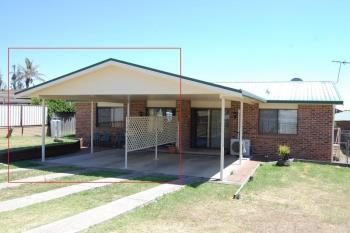 1/135 Warialda Rd, Inverell, NSW 2360