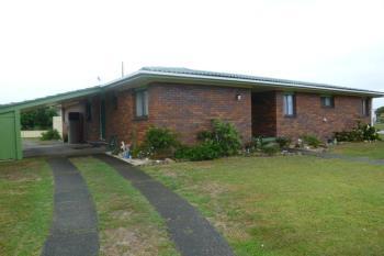 7 Minamurra Dr, Harrington, NSW 2427