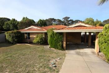 17 Cameron Ct, Willetton, WA 6155