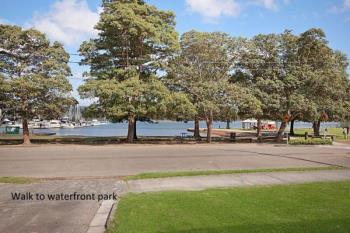 5/25-27 Masons Pde, Point Frederick, NSW 2250