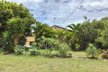 11 Seagull Ave, Coolum Beach, QLD 4573