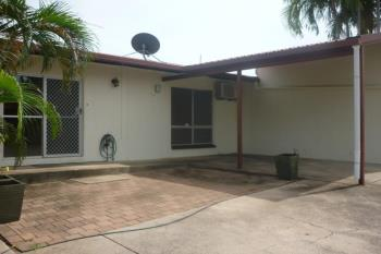 8/31 Gardens Hill Cres, The Gardens, NT 0820