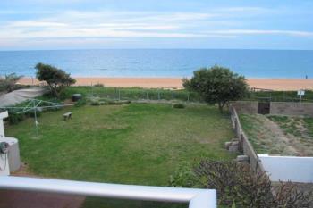 135a Ocean St, Narrabeen, NSW 2101