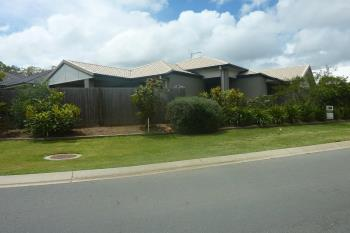 19 Riley Peter Pl, Cleveland, QLD 4163