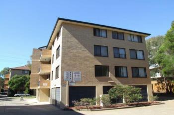 35/5 Griffiths St, Blacktown, NSW 2148