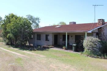 5 East Maud St, Gayndah, QLD 4625