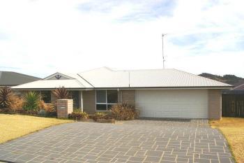 7 Bulloo St, Glenvale, QLD 4350