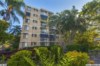 17/574 Boundary St, Spring Hill, QLD 4000
