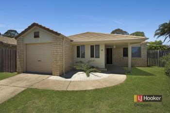 18/20 Halfway Dr, Ormeau, QLD 4208