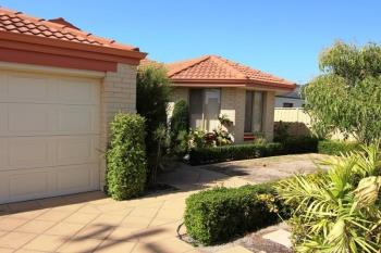 126 Collins Rd, Willetton, WA 6155