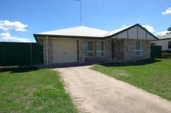 1/18 Callide St, Biloela, QLD 4715