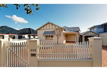 393 Charles St, North Perth, WA 6006