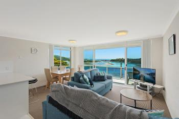 3/113 Campbell St (Sapphire Wat , Narooma, NSW 2546