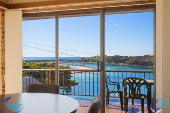 4/4 Wharf St (Pacific Pines) , Narooma, NSW 2546