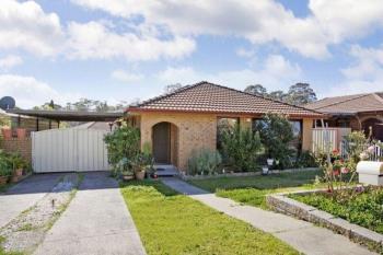 10 Corry St, Bonnyrigg, NSW 2177