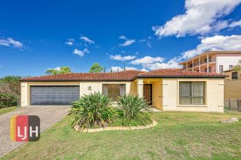 5/82 Bergin Rd, Ferny Grove, QLD 4055