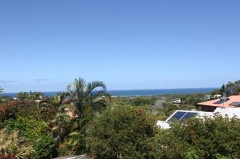 Warrambool  Rd, Ocean Shores, NSW 2483