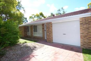 20/24 Old Pacific Hwy, Oxenford, QLD 4210