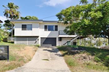 57 Flinders St, West Gladstone, QLD 4680