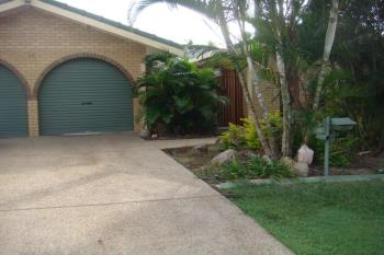 14 Arcola St, Aspley, QLD 4034
