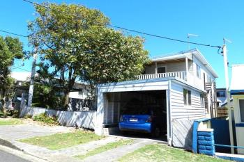 Unit 2/11 Queen St, Yamba, NSW 2464