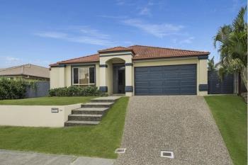 56 Regatta Ave, Oxenford, QLD 4210