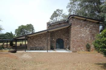 66-68 Arundel Rd, Horsley Park, NSW 2175