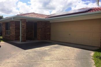 25 Moneghetti Pl, Calamvale, QLD 4116
