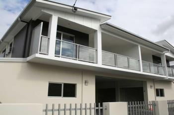 3/53 Nellie St, Nundah, QLD 4012