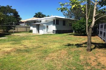 42 Conroy St, Zillmere, QLD 4034