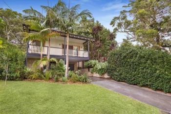 15 Alexander Rd, Avalon, NSW 2107