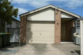 41 Edith St, Waratah, NSW 2298