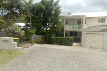 1/19 Oriole Ave, Peregian Beach, QLD 4573